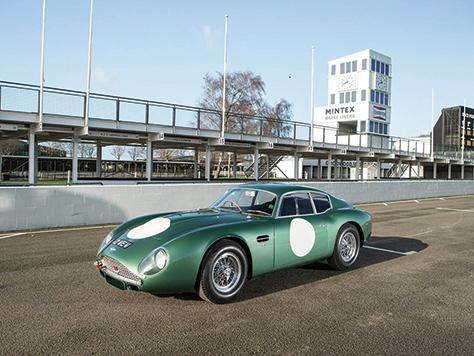 1961 Aston Martin DB4GT Zagato '2 VEV'.jpg