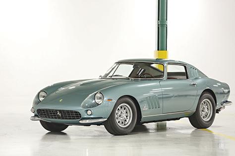 1965_Ferrari_275_GTB-021