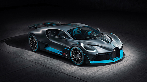 2018-Bugatti-Divo-02