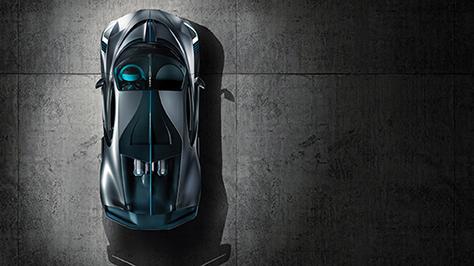 2018-Bugatti-Divo-10