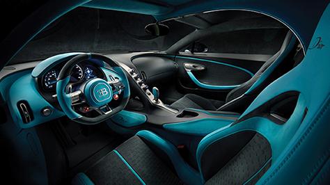 2018-Bugatti-Divo-Interior-01