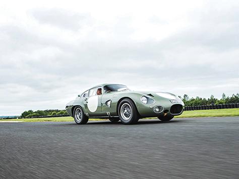 Aston-prototype.jpg