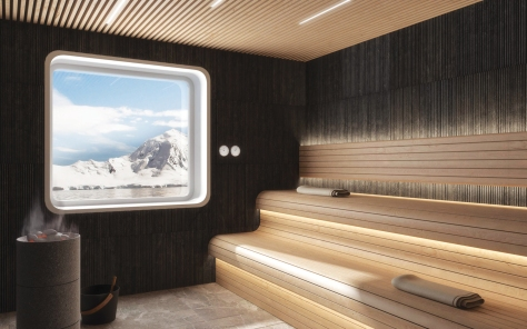 Crystal-Endeavor_Spa-Sauna