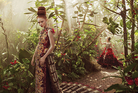Guo-Pei-Couture-Beyond-14