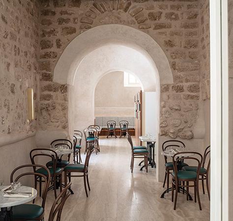 Jaffa Hotel_3