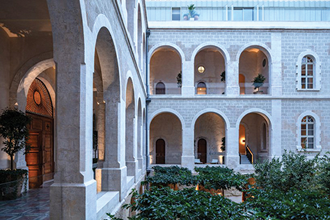 Jaffa Hotel_4