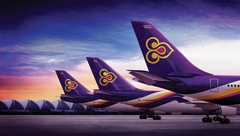 ThaiAirways.jpg