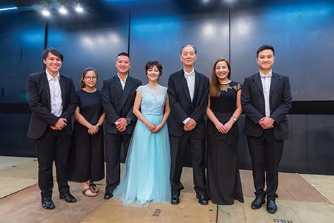 Maestro Dato Woon Wen Kin-1.png