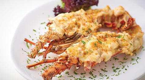 Cheese Baked Lobster.jpg