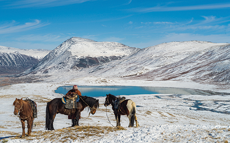 Kazakh horseman.jpg