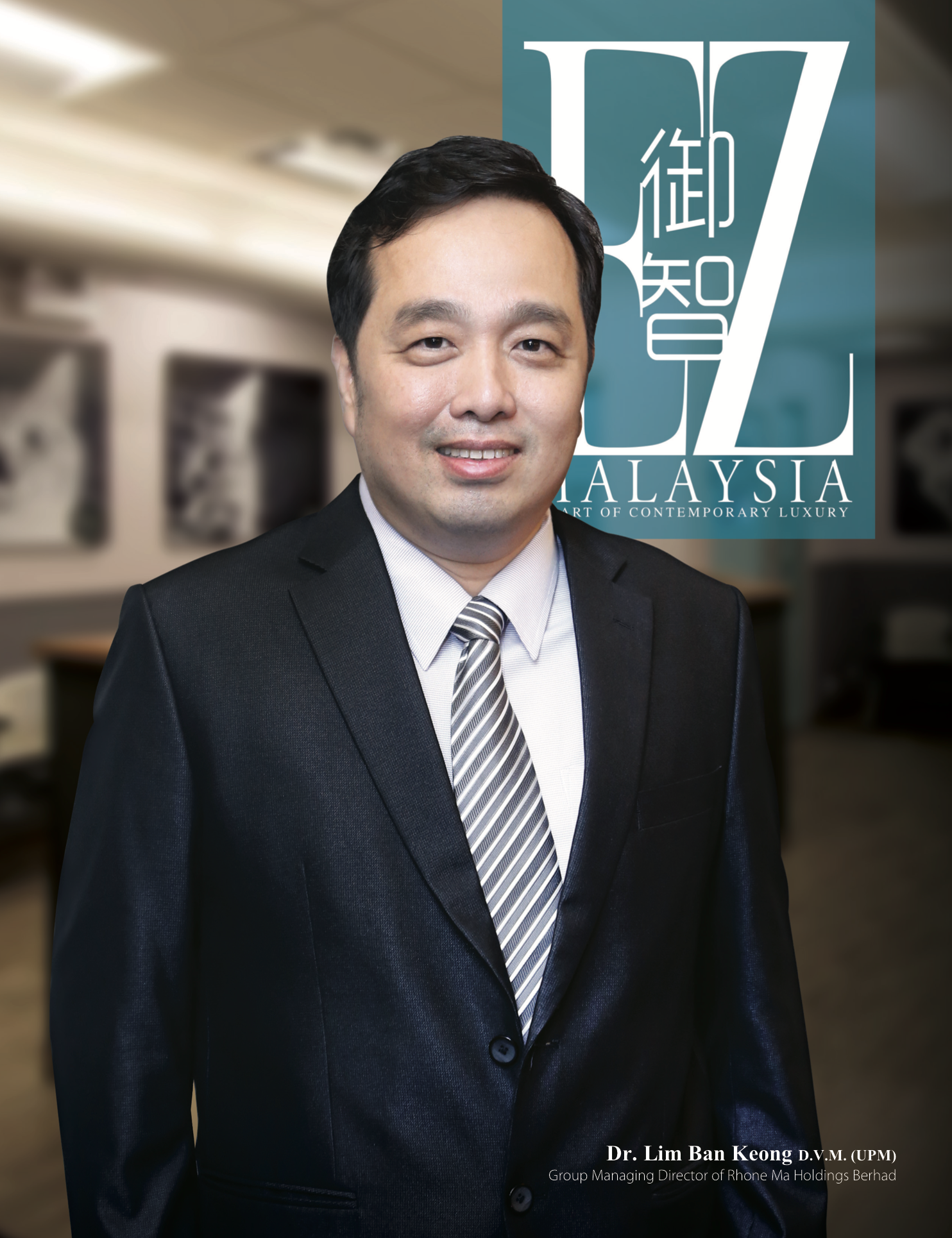 EZMY54_Dr Lim Ban Keong.png