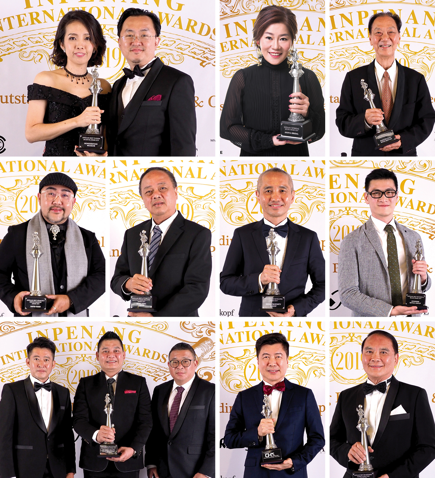 INPG Awards Winners.jpg