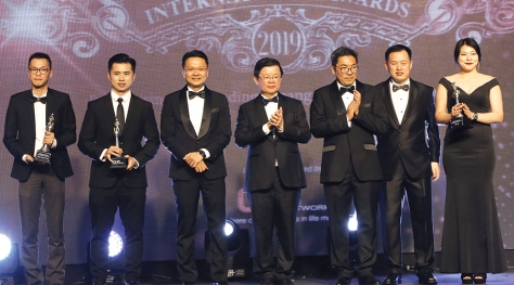 INPG Awards_Emerging Winners.jpg