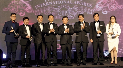INPG Awards_International Winners.jpg