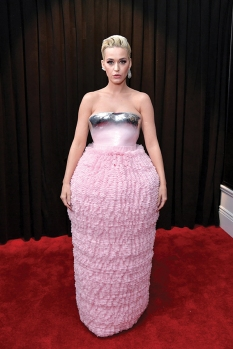 katy-perry-grammys-rc-2019-billboard-1240