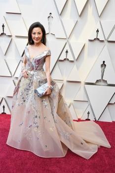 Michelle Yeoh3