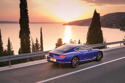 New Continental GT - 13.jpg