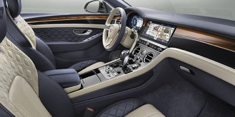 New Continental GT cross cabin front interior studio gallery 1398x699.jpg